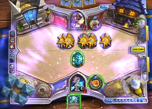 hearthstone-heroes-of-warcraft-screenshot-me3050175378_2